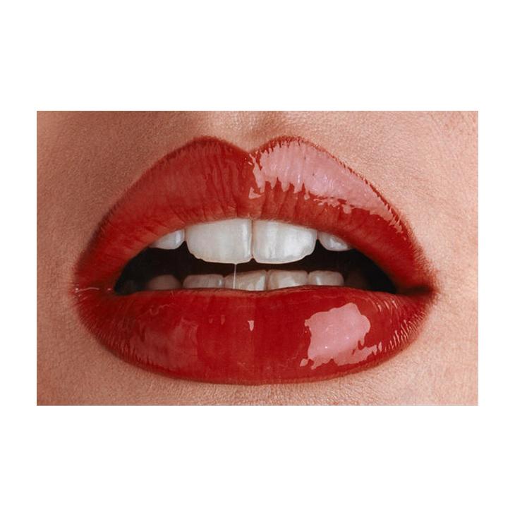 Lips, 1960, Ormond Gigli