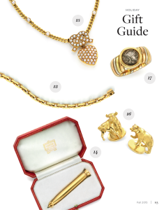 http://fd-gallery.com/wp-content/uploads/2015/11/catalog2015_p111-235x300.png