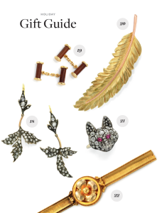 http://fd-gallery.com/wp-content/uploads/2015/11/catalog2015_p112-235x300.png