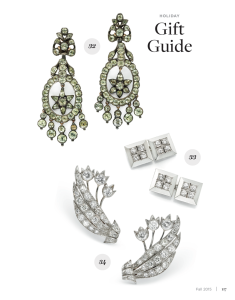 http://fd-gallery.com/wp-content/uploads/2015/11/catalog2015_p115-235x300.png