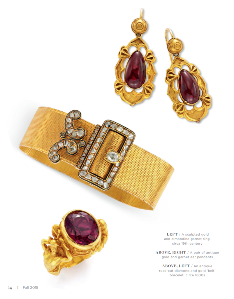 http://fd-gallery.com/wp-content/uploads/2015/11/catalog2015_p12-803x1024.png