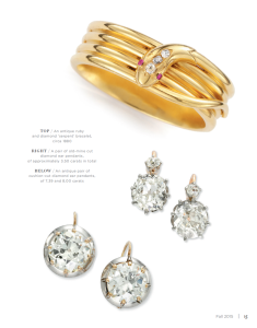 http://fd-gallery.com/wp-content/uploads/2015/11/catalog2015_p13-235x300.png