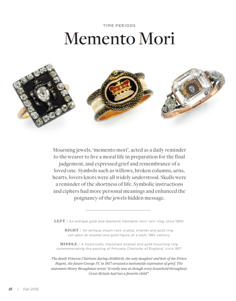 http://fd-gallery.com/wp-content/uploads/2015/11/catalog2015_p16-803x1024.png