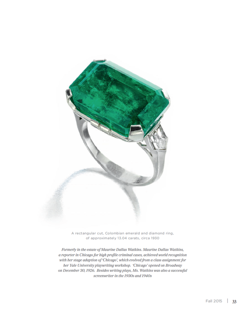 http://fd-gallery.com/wp-content/uploads/2015/11/catalog2015_p31-803x1024.png
