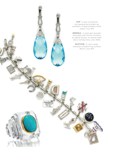 http://fd-gallery.com/wp-content/uploads/2015/11/catalog2015_p34-235x300.png