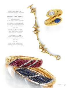 http://fd-gallery.com/wp-content/uploads/2015/11/catalog2015_p47-235x300.png