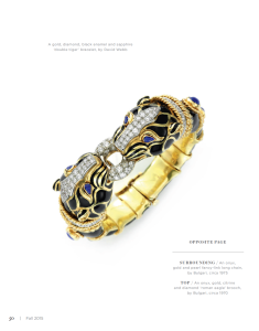 http://fd-gallery.com/wp-content/uploads/2015/11/catalog2015_p48-235x300.png