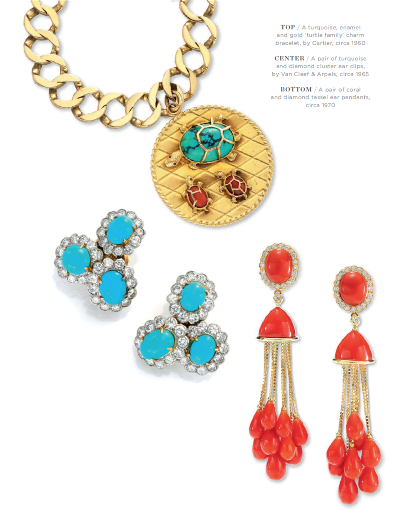 http://fd-gallery.com/wp-content/uploads/2015/11/catalog2015_p51-803x1024.png