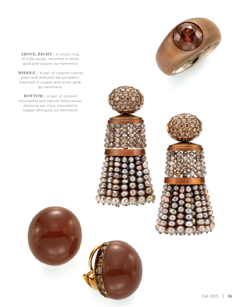 http://fd-gallery.com/wp-content/uploads/2015/11/catalog2015_p59-803x1024.png