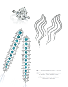 http://fd-gallery.com/wp-content/uploads/2015/11/catalog2015_p66-235x300.png