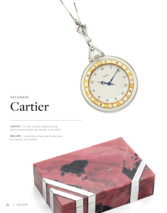 http://fd-gallery.com/wp-content/uploads/2015/11/catalog2015_p70-235x300.png