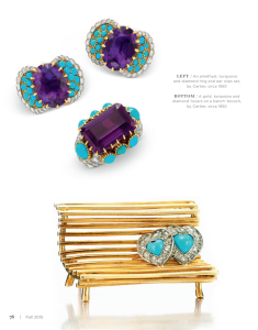 http://fd-gallery.com/wp-content/uploads/2015/11/catalog2015_p76-235x300.png