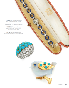 http://fd-gallery.com/wp-content/uploads/2015/11/catalog2015_p77-235x300.png