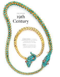http://fd-gallery.com/wp-content/uploads/2015/11/catalog2015_p8-235x300.png
