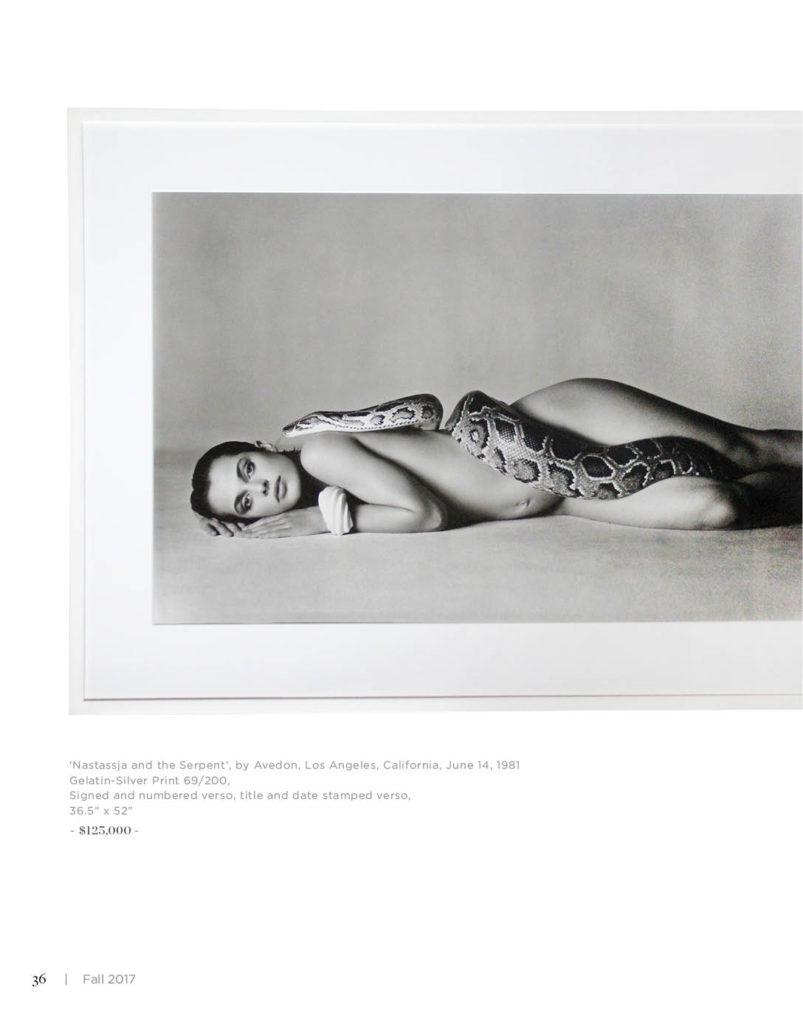 http://fd-gallery.com/wp-content/uploads/2017/11/catalog2017-36-803x1024.jpg